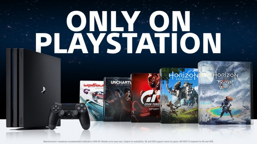 Ps3 Game Reviews Gaming Articles Play Station Fans